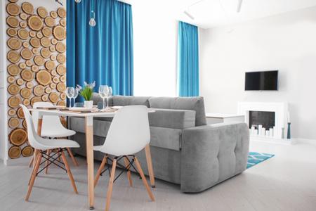 طراحی اتاق خواب,نکاتی برای طراحی اتاق خواب