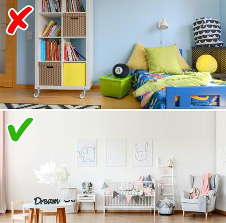 طراحی فضای آشپزخانه,طراحی اتاق خواب