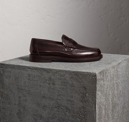 مدل کفش رسمی مردانه, جدیدترین مدل کفش رسمی مردانه