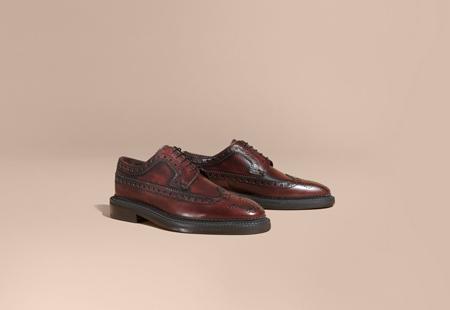 جدیدترین کفش مردانه, مدل های جدید کفش مردانه