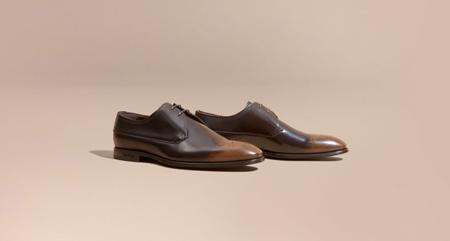 جدیدترین کفش مردانه, کفش رسمی مردانه