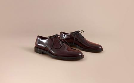 مدل های جدید کفش مردانه, مدل های کفش مردانه