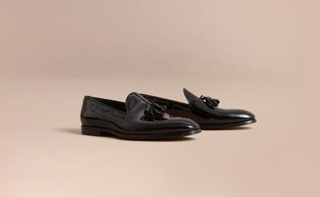 مدل های کفش مردانه,جدیدترین کفش مردانه