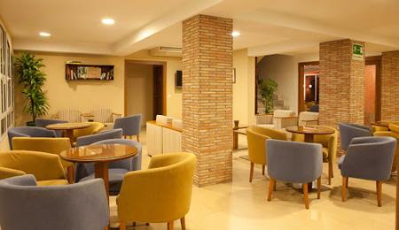 شیک ترین مدل میز و صندلی, طراحی میز و صندلی برای رستوران