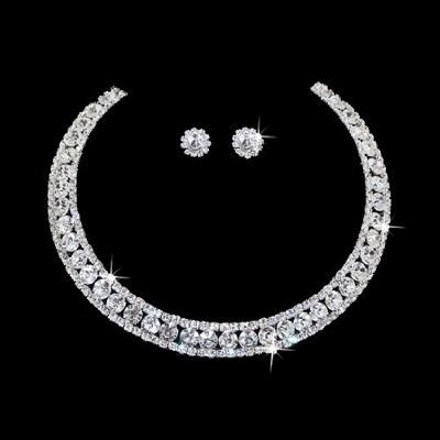 مدل سرویس جواهرات,سرویس طلا و جواهر عروس,سرویس جواهرات