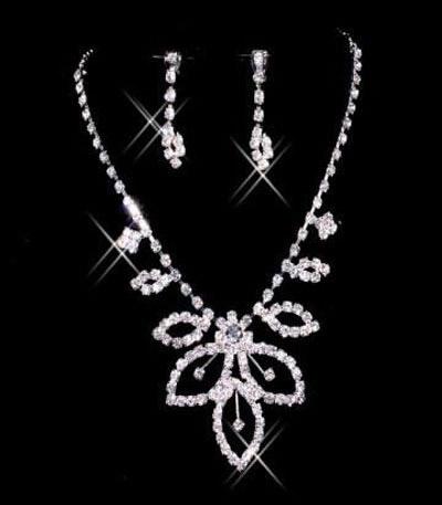 مدل سرویس طلا و جواهر,مدل سرویس جواهرات عروس,نمونه سرویس جواهر