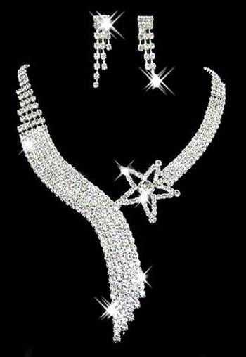 گرانترین جواهرات,گرانترین جواهرات جهان,مدل گرانترین جواهرات