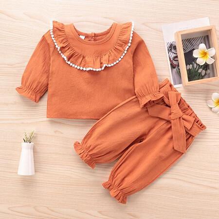 لباس های جدید مخصوص عید, مدل پیراهن دخترانه