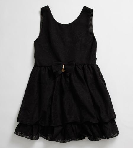 لباس مشکی دخترانه, لباس مشکی برای محرم