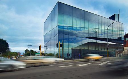 نماهای تجاری,نمای ساختمان