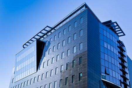 عکس نمای ساختمان,نمای ساختمان مدرن