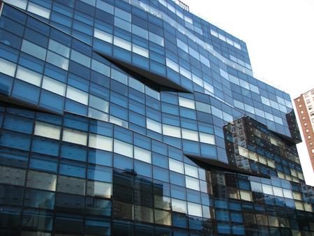 زیباترین نمای ساختمان,بهترین نمای ساختمان