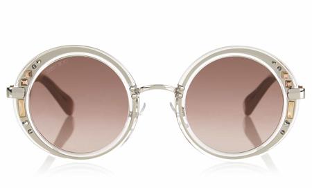 جدیدترین مدل عینک آفتابی,عینک آفتابی زنانه