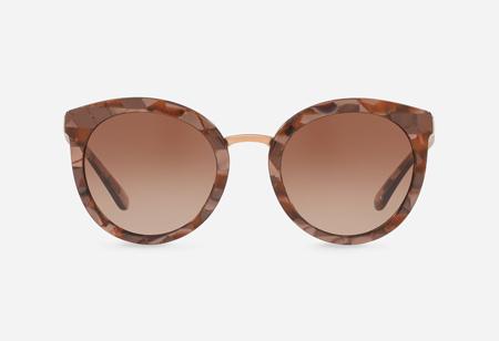کلکسیون عینک آفتابی زنانه دولچه اند گابانا,مدل عینک آفتابی