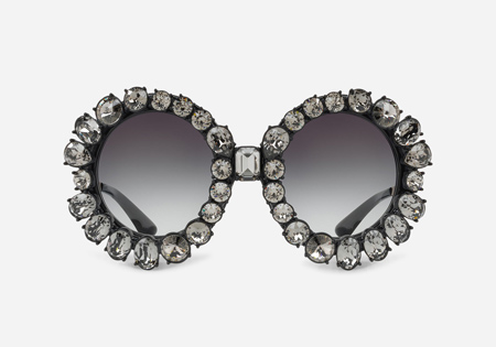عینک آفتابی زنانه دولچه اند گابانا, طرح های زیبا عینک آفتابی زنانه دولچه اند گابانا