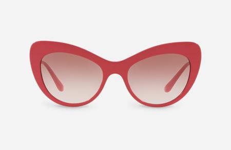 عینک زنانه برند دولچه اند گابانا, کلکسیون عینک آفتابی زنانه