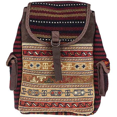 جدیدترین کیف های گلیمی,مدل کیف گلیمی