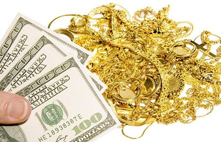 خرید و فروش جواهرات,عیار طلا,مزد ساخت طلا و جواهر