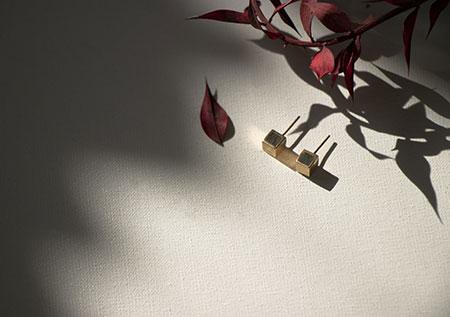 گردنبندهای طلا,گردنبند طلا,زیورآلات دستساز