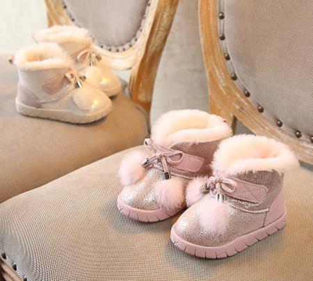 مدل کفش های بچه گانه, شیک ترین کفش های بچه گانه