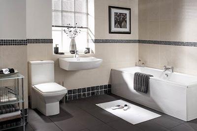 دکوراسیون حمام,حمام دکوراسیون,عکس دکوراسیون حمام,عکسهای دکوراسیون حمام