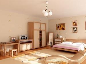 اتاق خواب,دکوراسیون اتاق خواب,مدل اتاق خواب,عکس اتاق خواب,,دکوراسیون اتاق خواب عروس,رنگ اتاق خواب