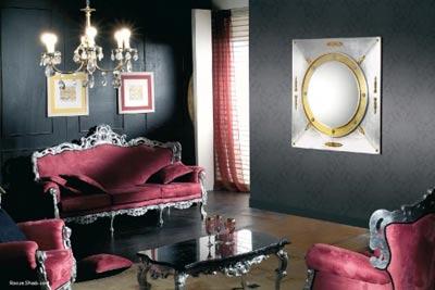 دکوراسیون داخلی منزل,دکوراسیون داخلی منزل2012,اصول دکوراسیون داخلی منزل,دکوراسیون داخل منزل