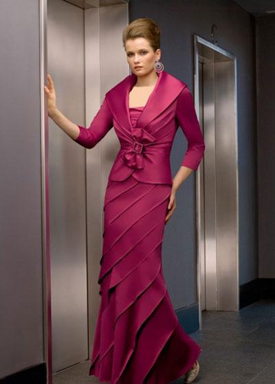 مدل های لباس نامزدی سال 91,مدل های لباس نامزدی91, لباس نامزدی سال 91