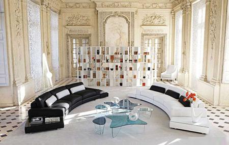 دكوراسيون خانه,عکس دکوراسیون منزل,دکوراسیون منزل ایرانی