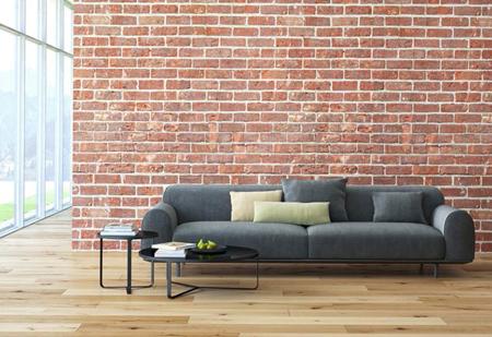 دکوراسیون و چیدمانی برای کاهش استرس,تغییر دکوراسیون منزل