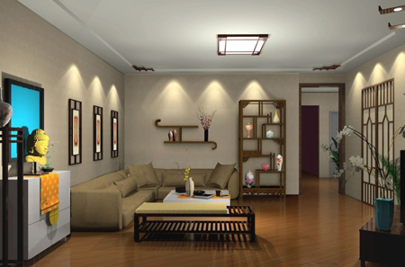 طراحی داخلی دکوراسیون,زیبا کردن خانه,طراحی دکوراسیون