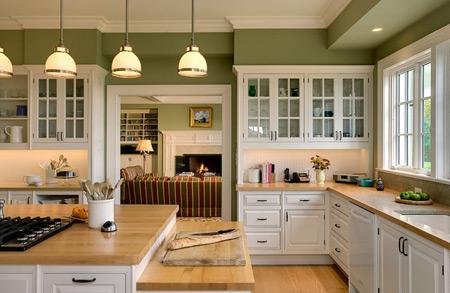 ع آشپزخانه,ع دکوراسیون آشپزخانه,ع آشپزخانه جدید