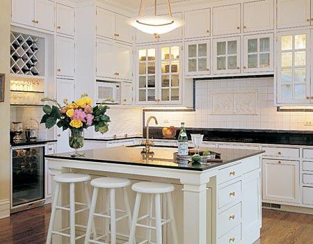 ع آشپزخانه های زیبا,ع آشپزخانه اپن,ع آشپزخانه