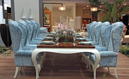 میز غذاخوری های زیبا,میزغذاخوری