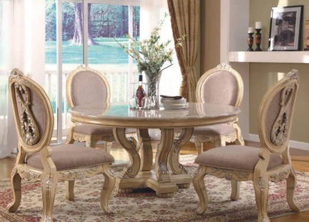 مدل های زیبای میز غذاخوری,میز غذاخوری لاکچری