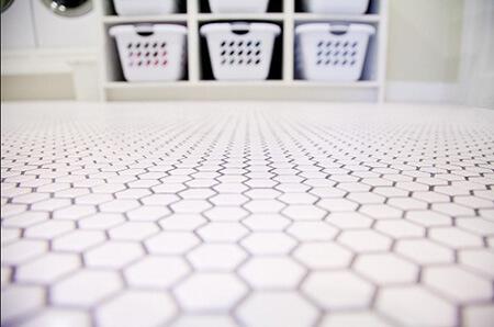 دکوراسیون و چیدمان لاندری روم,روش هایی برای بازسازی اتاق لباسشویی,خصوصیات اتاق لباسشویی