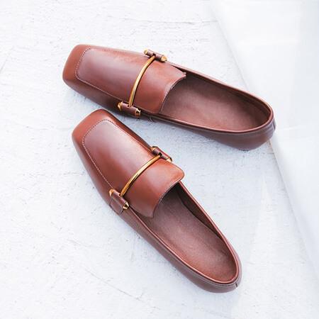 آشنایی با کفش لوفر,کفش لوفر چیست,کفش لوفر مردانه