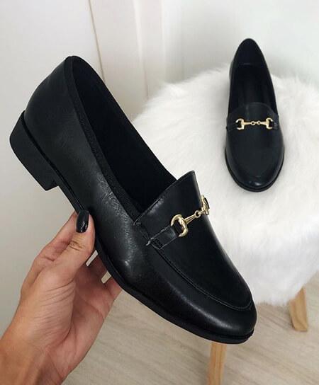 کفش لوفر, مدل کفش لوفر, شیک ترین مدل کفش لوفر