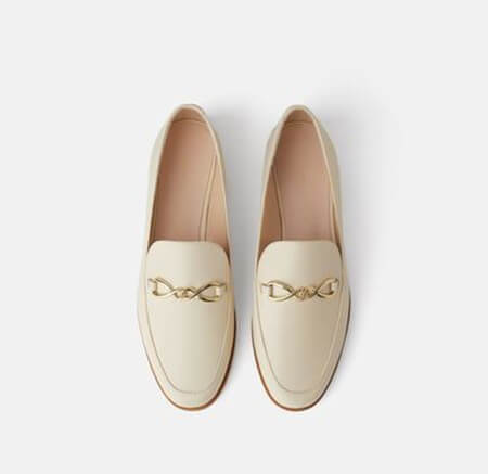 کفش لوفر زنانه, مدل کفش لوفر مردانه, مدل کفش لوفر زنانه