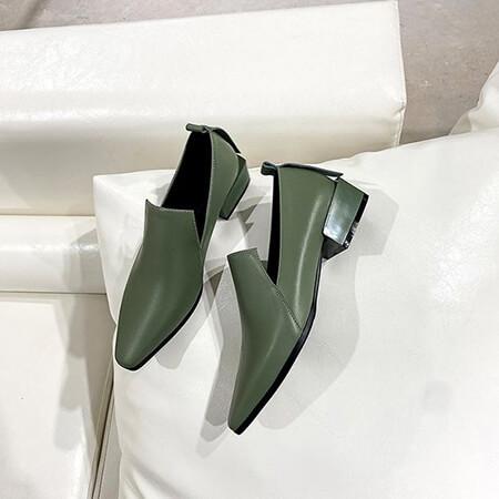 کفش لوفر مردانه, شیک ترین مدل کفش های لوفر, کفش لوفر چیست