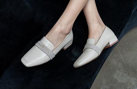کفش لوفر,شیک ترین مدل کفش لوفر,مدل کفش لوفر مردانه