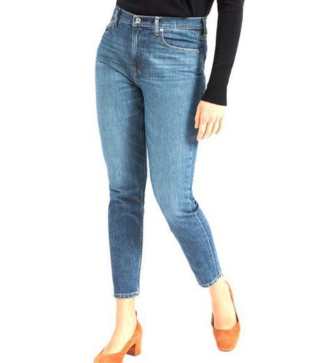 شلوار جین فاق بلند, جدیدترین شلوار جین فاق بلند