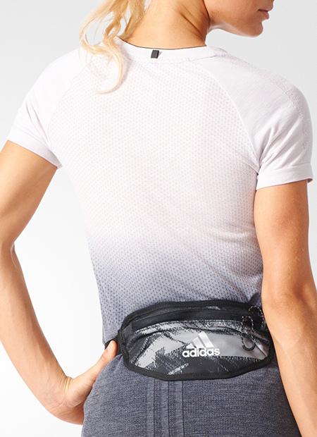 انواع مدل کیف های کمری,متفاوت ترین مدل کیف های کمری