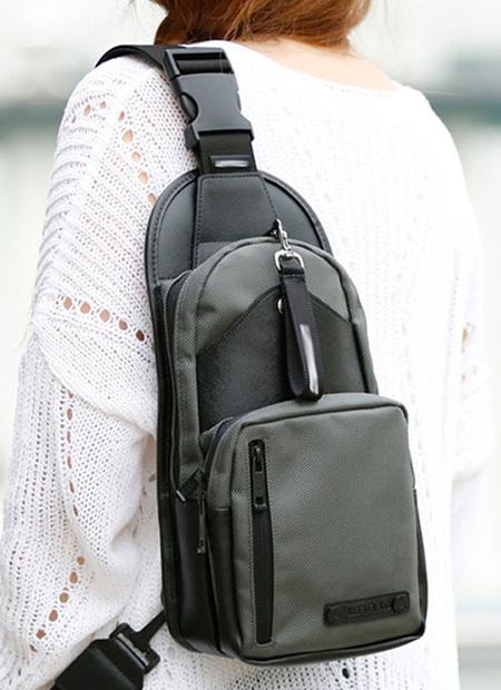 متفاوت ترین مدل کیف های کمری,اصول انتخاب و خرید کیف کمری
