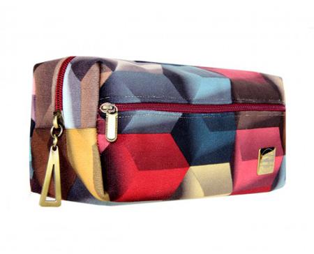 کیف های لوازم آرایشی جدید,کیف لوازم آرایش