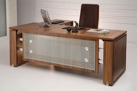 میز مدیریت شیک, طراحی میز مدیریت