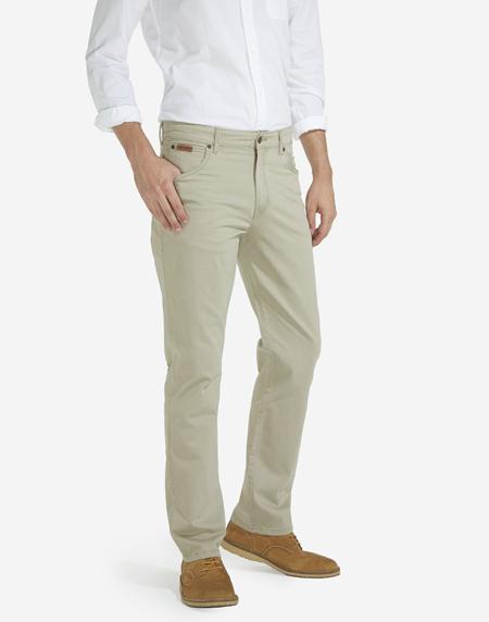 مدل شلوار جین مردانه, شیک ترین مدل شلوار جین مردانه