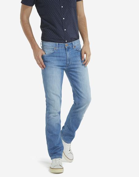 مدل شلوار لی مردانه, رنگ های متفاوت شلوار جین