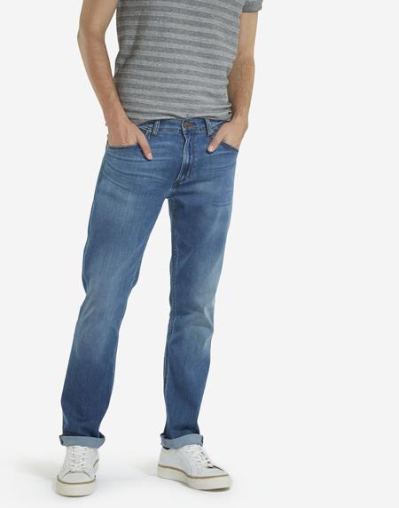 شیک ترین مدل شلوار جین مردانه,شلوار جین