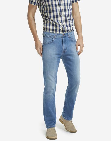 مدل شلوار لی مردانه,مدل شلوار جین مردانه